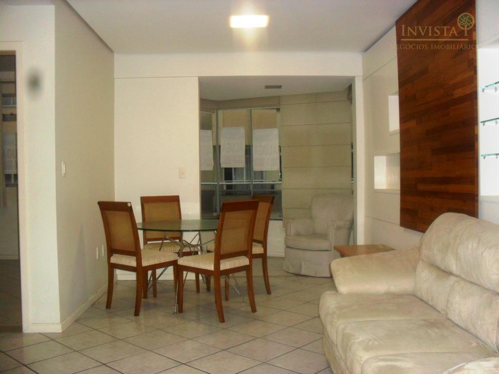 Cobertura de 3 dormitórios à venda em Capoeiras, Florianópolis - SC