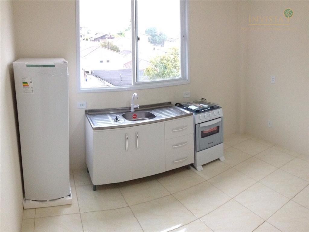 Pousada de 13 dormitórios à venda em Trindade, Florianópolis - SC