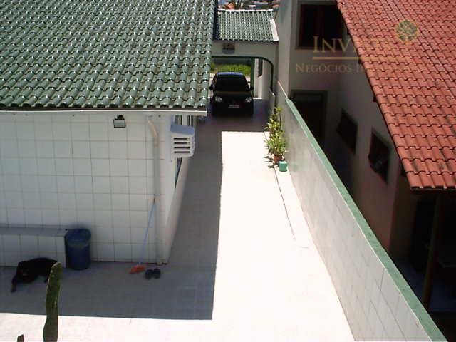 Casa de 4 dormitórios à venda em Abraão, Florianópolis - SC