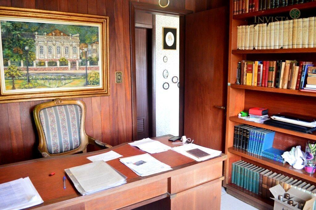 Casa de 5 dormitórios à venda em Bom Abrigo, Florianópolis - SC