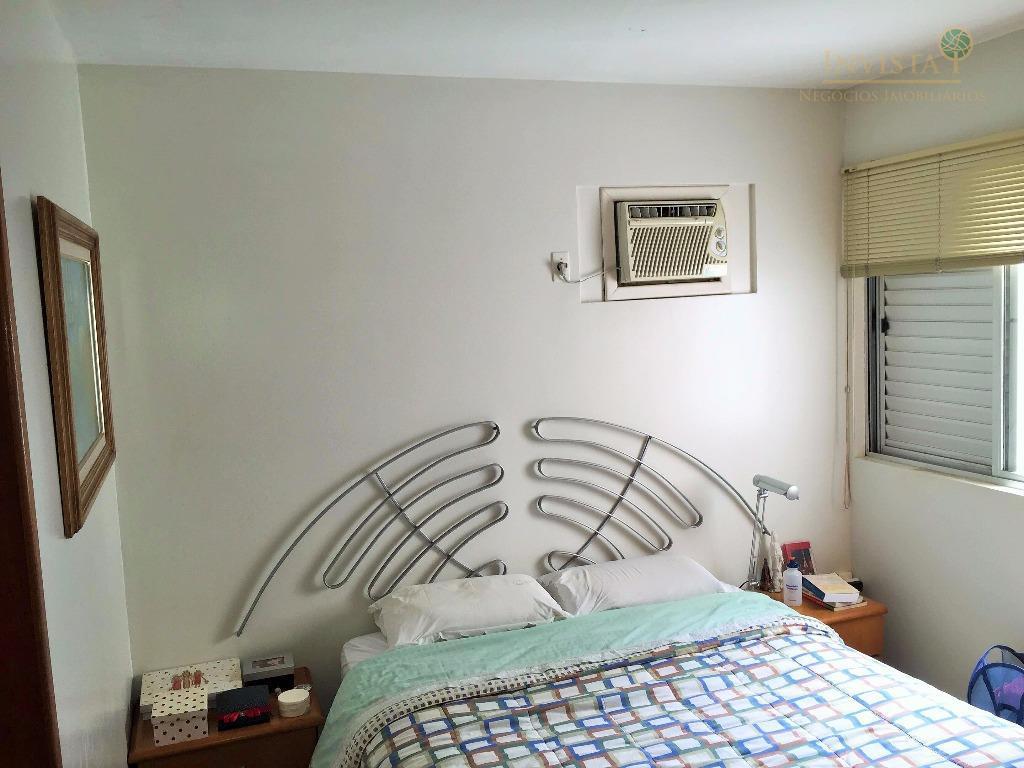 Apartamento de 2 dormitórios à venda em Carvoeira, Florianópolis - SC