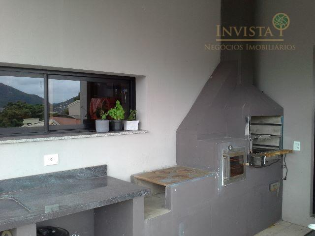 Casa de 5 dormitórios à venda em João Paulo, Florianópolis - SC