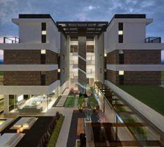 Apartamento de 2 dormitórios à venda em Novo Campeche, Florianópolis - SC
