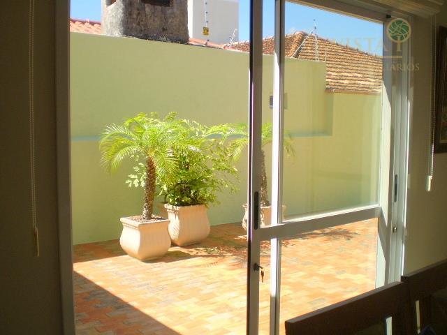 Casa de 3 dormitórios à venda em Balneário, Florianópolis - SC