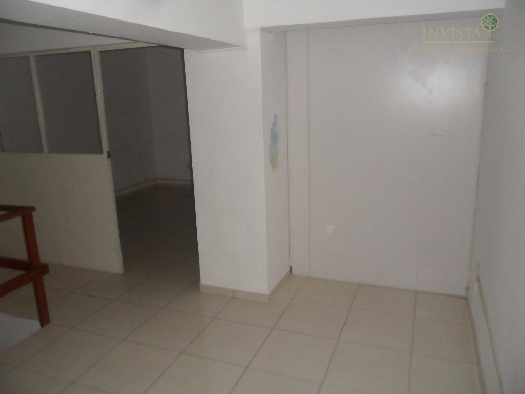 Loja à venda em Centro, Florianópolis - SC