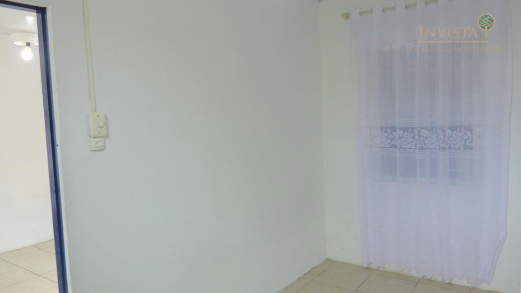 Terreno à venda em Estreito, Florianópolis - SC