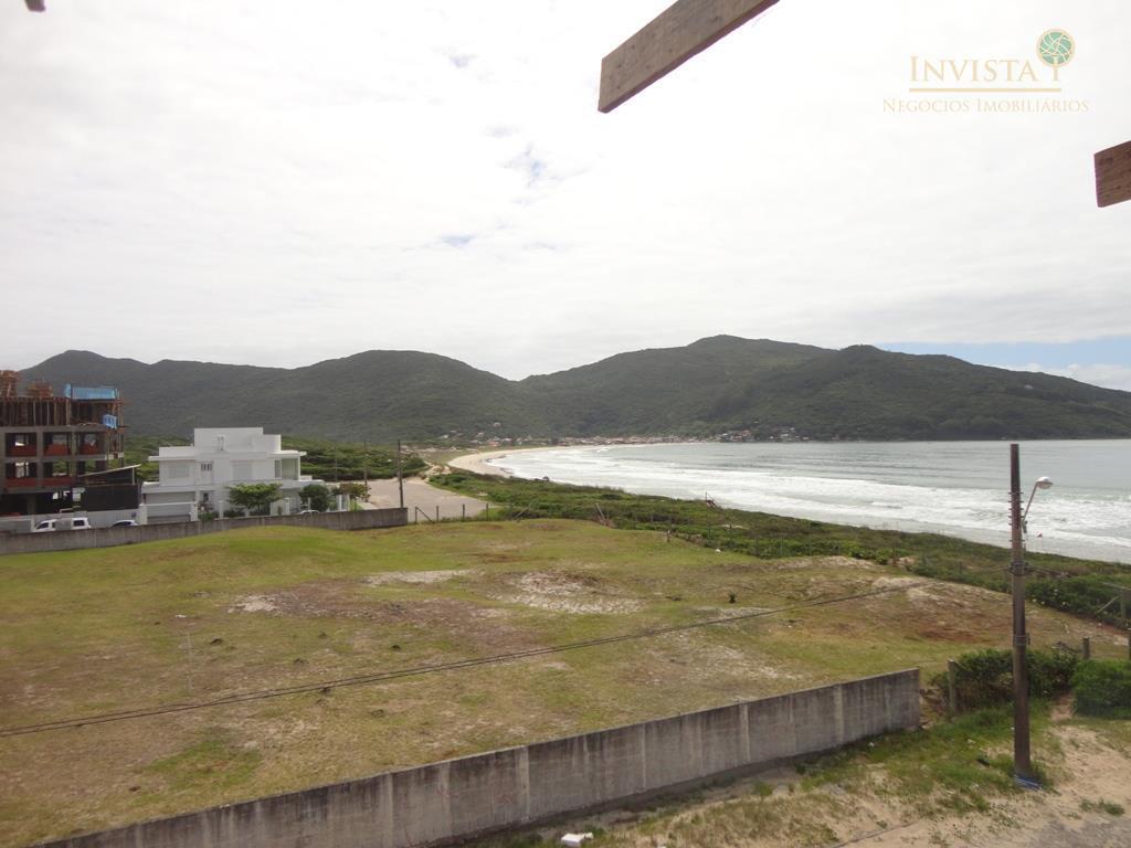 Apartamento de 2 dormitórios em Açores, Florianópolis - SC