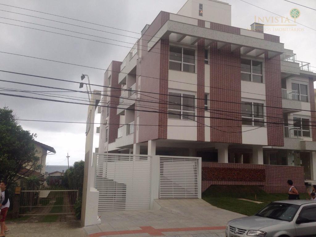 Apartamento de 2 dormitórios à venda em Ingleses, Florianópolis - SC