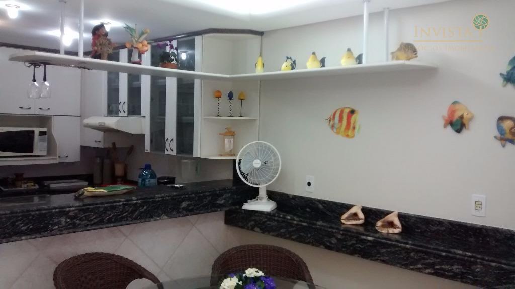 Casa de 5 dormitórios à venda em Jurerê, Florianópolis - SC