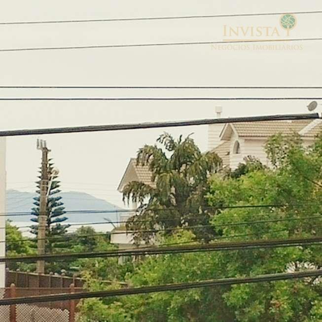 Apartamento de 3 dormitórios em Jurerê Internacional, Florianópolis - SC