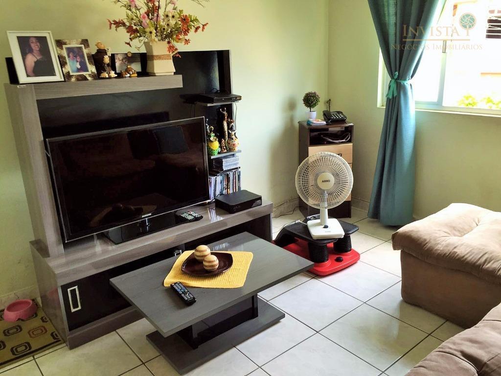 Casa de 4 dormitórios à venda em Jardim Atlântico, Florianópolis - SC
