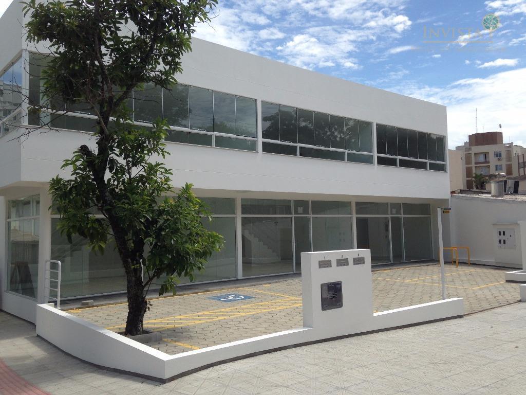 Loja em Trindade, Florianópolis - SC