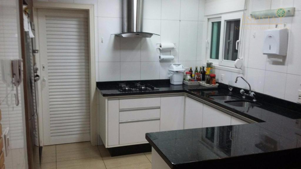 Casa de 2 dormitórios à venda em Cacupé, Florianópolis - SC