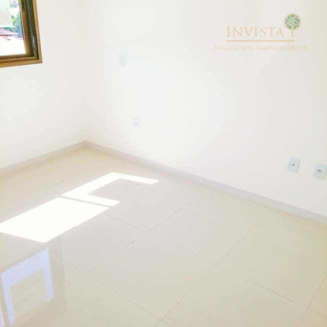 Apartamento de 1 dormitório à venda em Saco Dos Limões, Florianópolis - SC