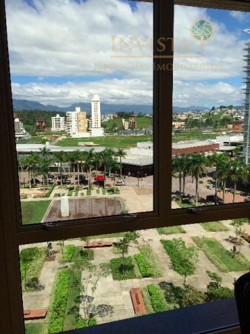 Sala em Cidade Universitária Pedra Branca, Palhoça - SC