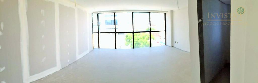 Sala à venda em Estreito, Florianópolis - SC