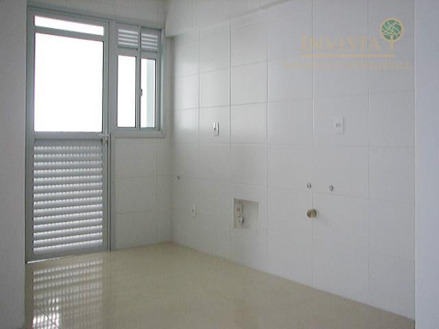 Apartamento de 2 dormitórios à venda em Passa Vinte, Palhoça - SC