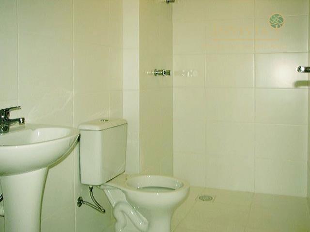 Apartamento de 3 dormitórios em Passa Vinte, Palhoça - SC
