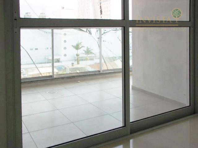 Apartamento de 3 dormitórios à venda em Passa Vinte, Palhoça - SC