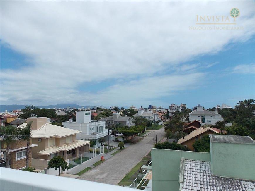 Cobertura de 2 dormitórios em Jurerê, Florianópolis - SC