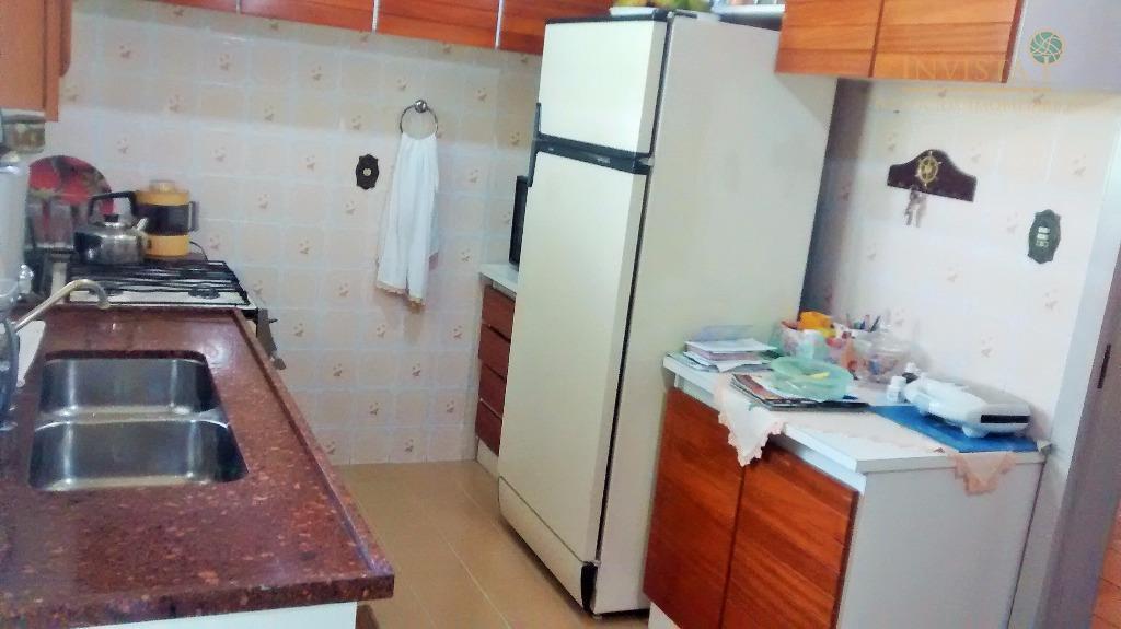 Casa de 6 dormitórios à venda em Centro, Florianópolis - SC