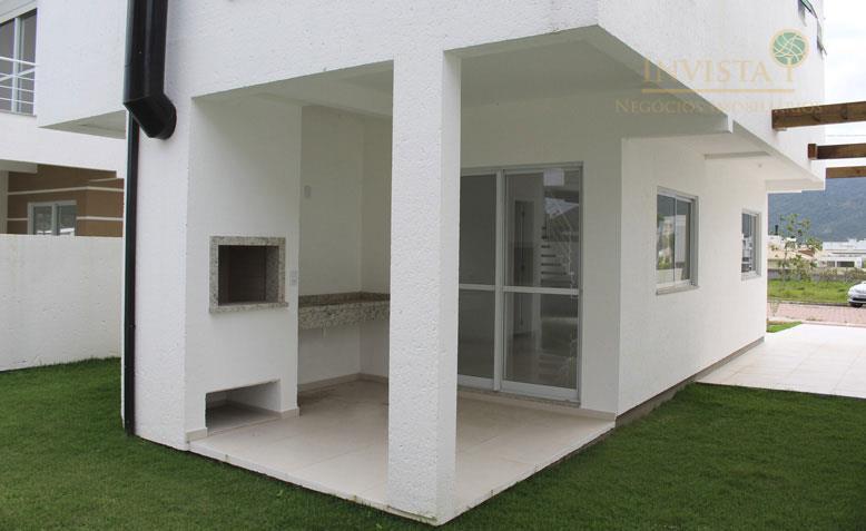 Casa de 3 dormitórios à venda em Rio Vermelho, Florianópolis - SC