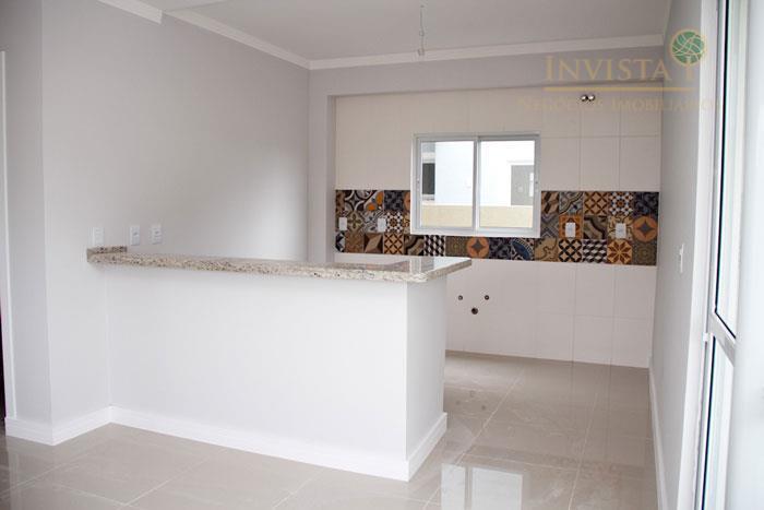 Casa de 3 dormitórios em Cachoeira Do Bom Jesus, Florianópolis - SC
