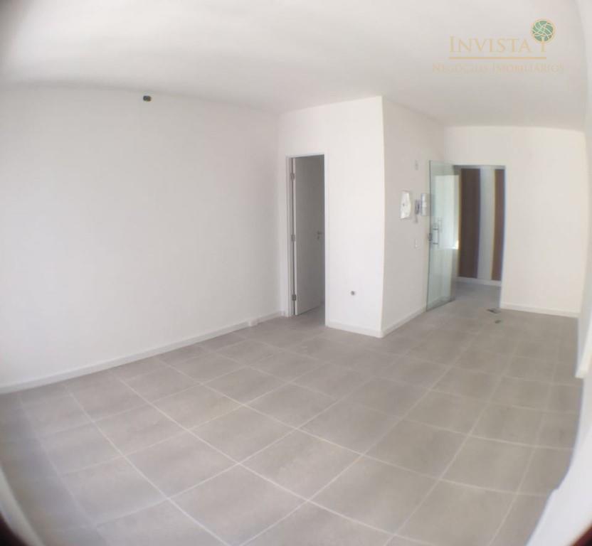 Sala em Campinas, São José - SC