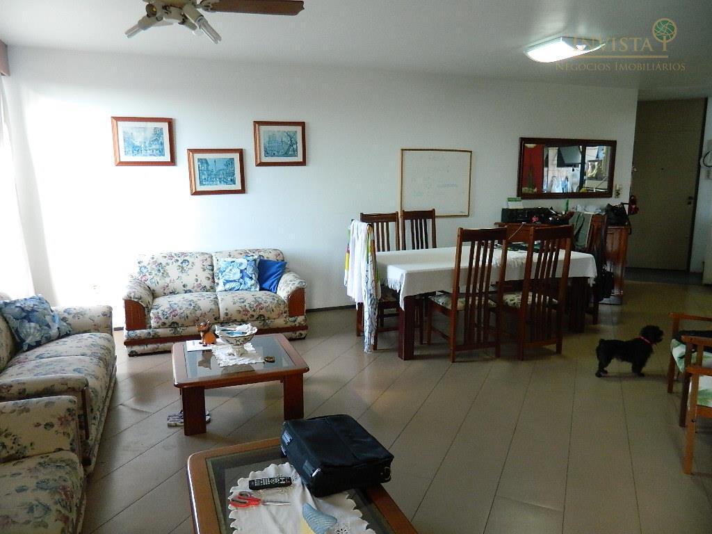 Cobertura de 5 dormitórios em Canasvieiras, Florianópolis - SC