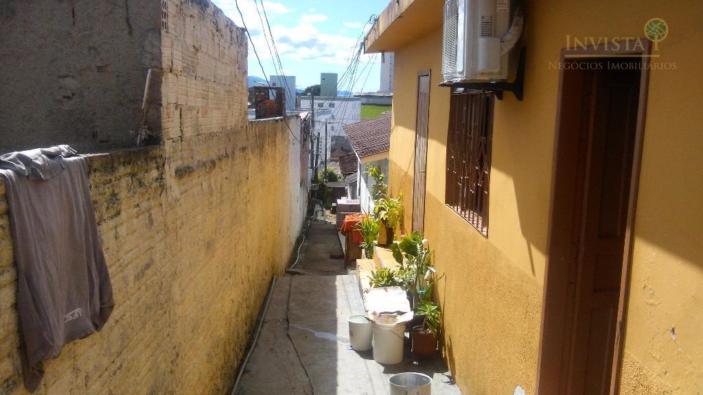 Terreno à venda em Jardim Atlântico, Florianópolis - SC