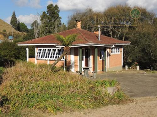 Casa de 6 dormitórios à venda em Centro, Rancho Queimado - SC