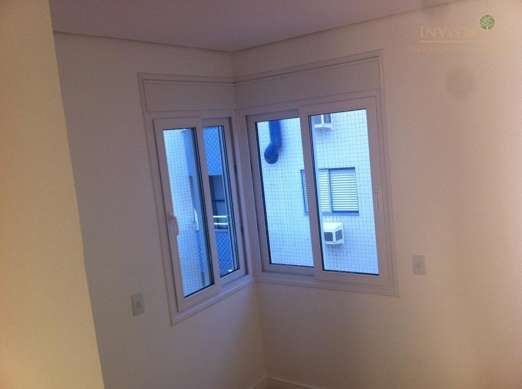 Apartamento de 3 dormitórios à venda em Canasvieiras, Florianópolis - SC