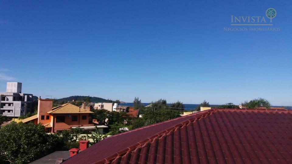 Apartamento de 2 dormitórios em Morro Das Pedras, Florianópolis - SC