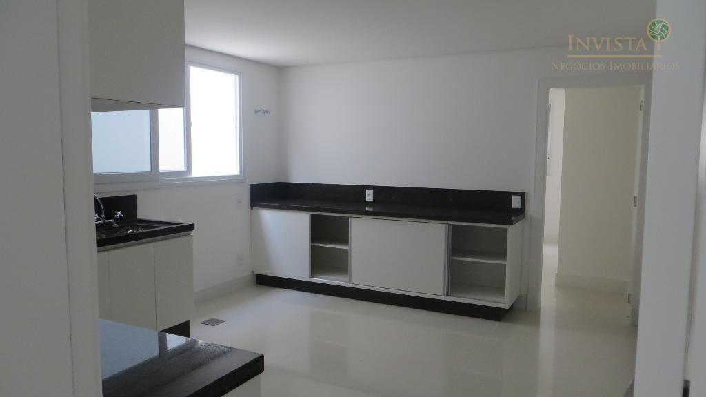 Casa de 7 dormitórios à venda em Jurerê Internacional, Florianópolis - SC