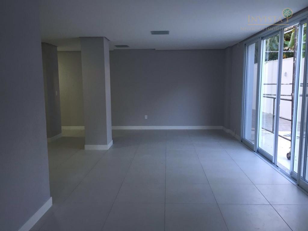 Apartamento de 2 dormitórios à venda em Jurerê, Florianópolis - SC