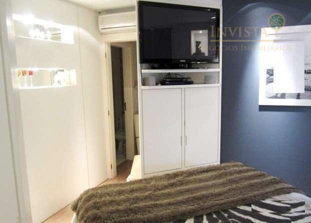 Apartamento de 3 dormitórios à venda em Trindade, Florianópolis - SC