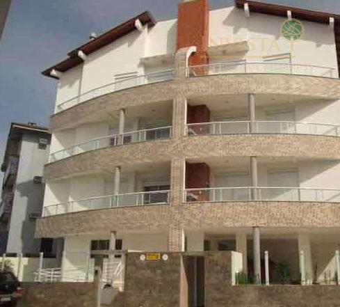 Apartamento de 1 dormitório à venda em Ingleses, Florianópolis - SC