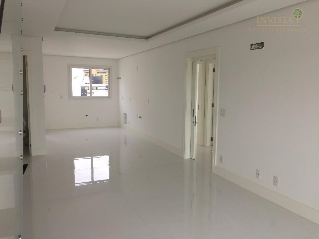 Cobertura de 4 dormitórios à venda em Agronômica, Florianópolis - SC