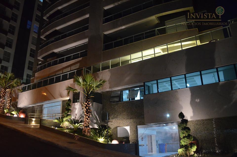 Apartamento residencial à venda, Agronômica, Florianópolis.