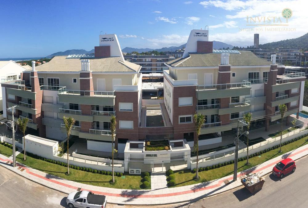 Cobertura residencial à venda, Novo Campeche, Florianópolis.
