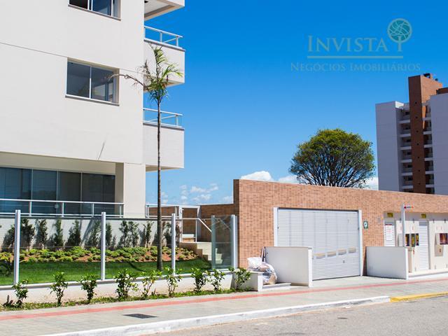 Apartamento de 3 dormitórios à venda em Jardim Atlântico, Florianópolis - SC