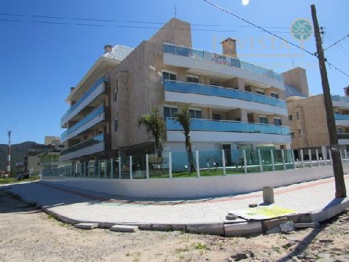 Apartamento de 3 dormitórios à venda em Pântano Do Sul, Florianópolis - SC
