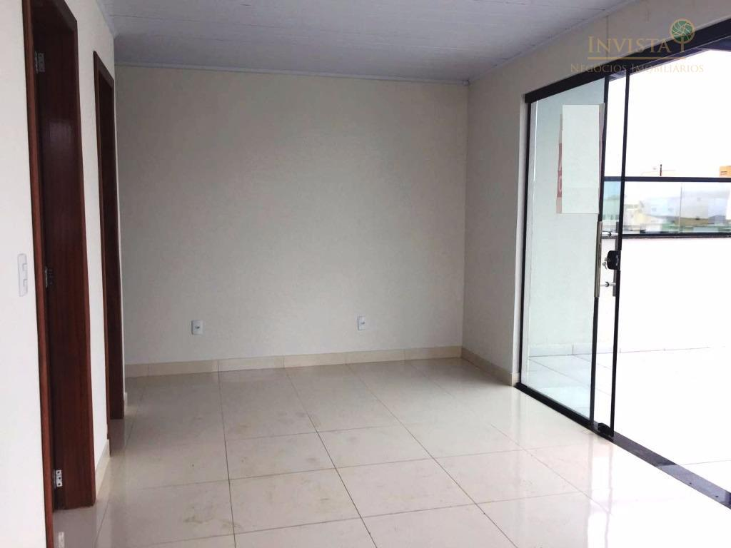 Kitnet de 1 dormitório para alugar em Estreito Florianópolis SC  #62403B 1024x768 Banheiro Container Florianopolis