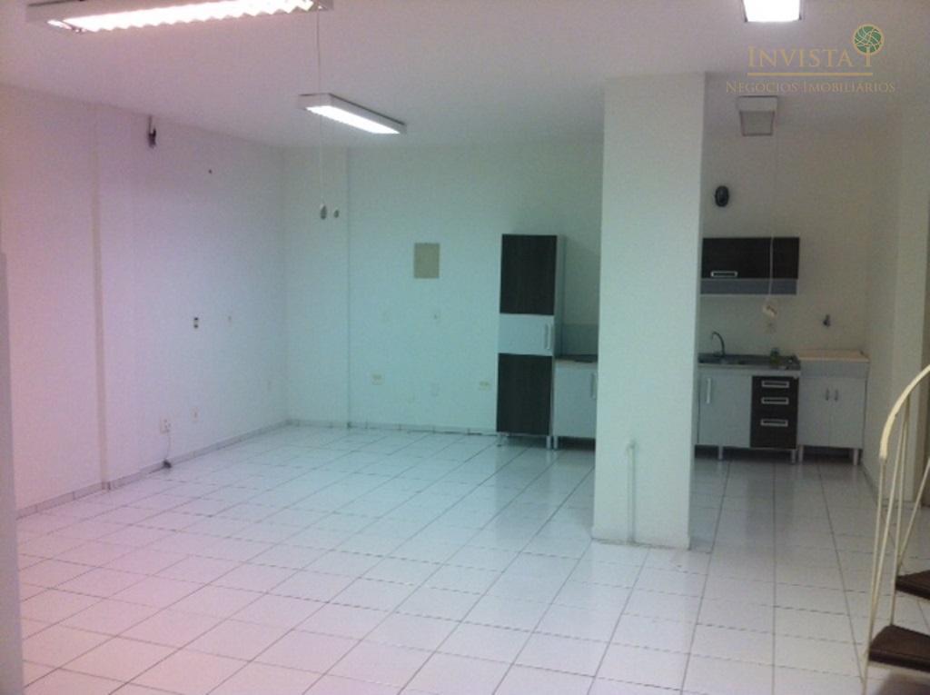 Loja à venda em Trindade, Florianópolis - SC