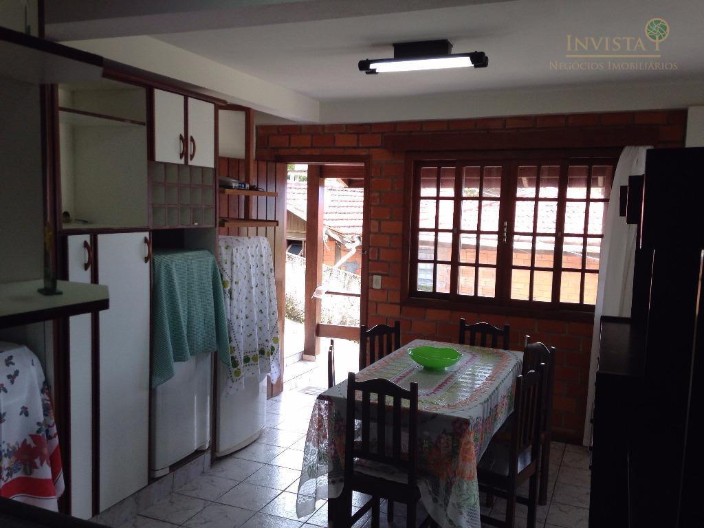 Casa de 5 dormitórios à venda em Pântano Do Sul, Florianópolis - SC