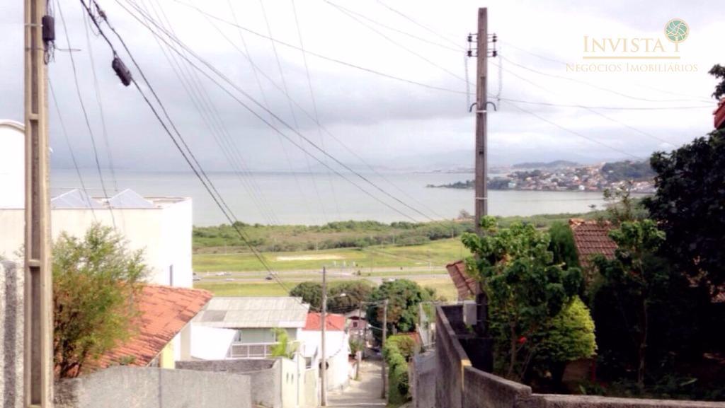 Casa de 3 dormitórios à venda em Saco Dos Limões, Florianópolis - SC