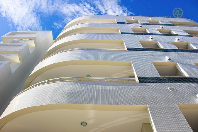Apartamento de 2 dormitórios à venda em Córrego Grande, Florianópolis - SC
