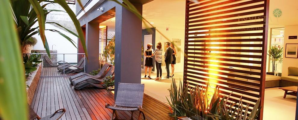 Apartamento de 2 dormitórios à venda em João Paulo, Florianópolis - SC