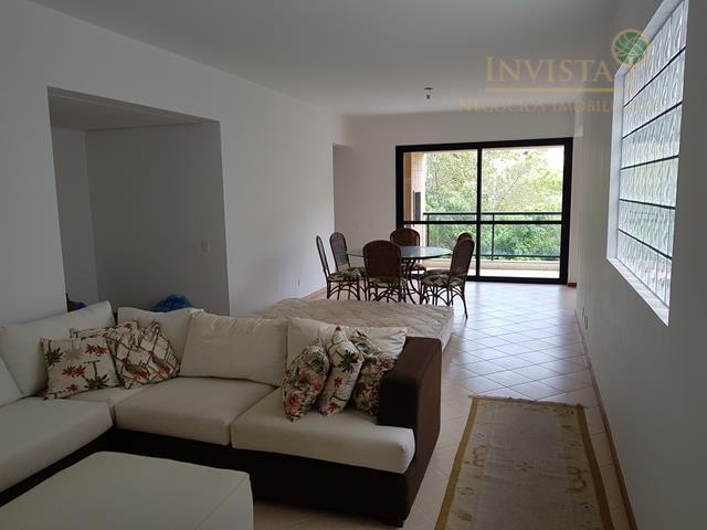 Apartamento de 3 dormitórios à venda em Praia Brava, Florianópolis - SC