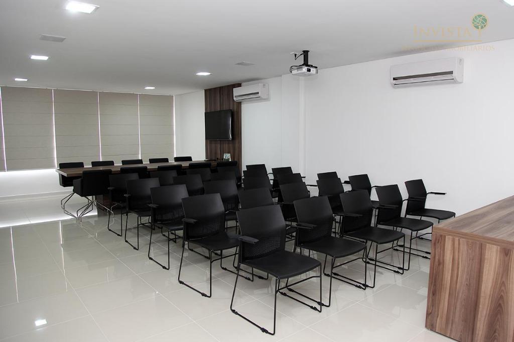 Sala à venda em Pagani I, Palhoça - SC